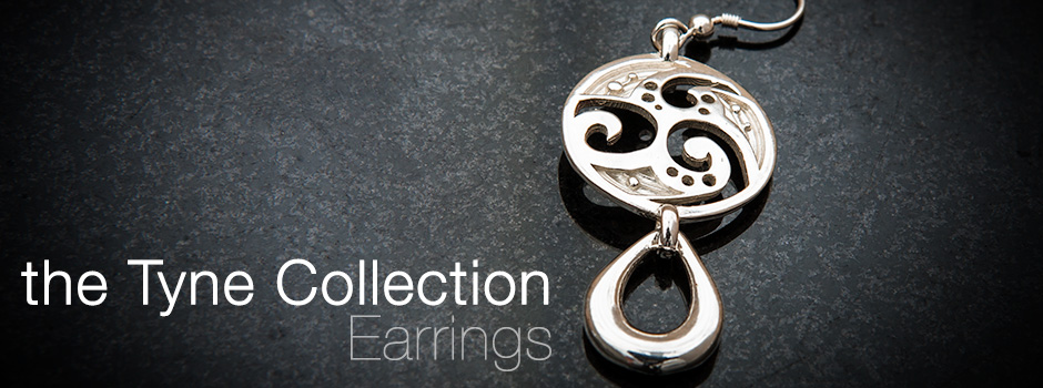 the_tyne_collection_earring