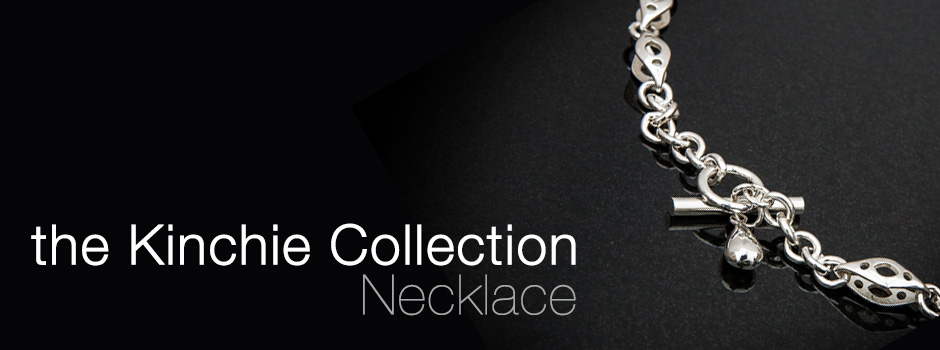 kinchie_necklace