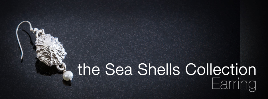 Home-Page-Collections-Sea-Shells